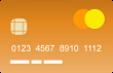 betalen per Creditcard