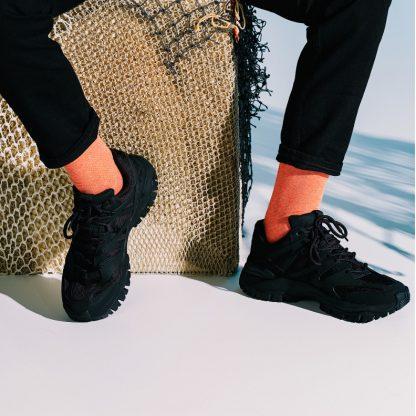 Healthy Seas Socks - heren