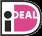 betalen per iDeal